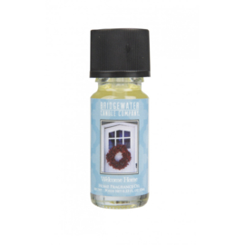 Welcome Home Fragrance Oil 10 ml.