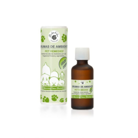 Morning Dew - Pet Remedies - Geurolie 50 ML