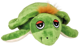Welliebellies ® Schildpad