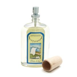 Roomspray  Cotonet - Katoen Boles D'olor
