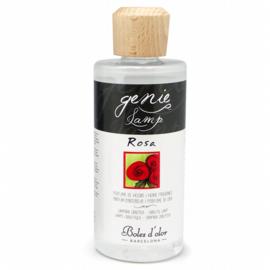 Boles d'olor - Rosa