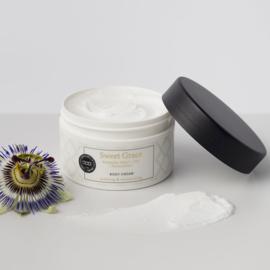 Bridgewater - Body Cream 250 ml. Sweet Grace
