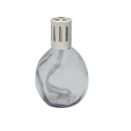 Scentoil Lamp Wave Smoke – Oliebrander ScentLamps