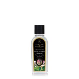 Honeysuckle Blooms Geurlamp olie 250 ml