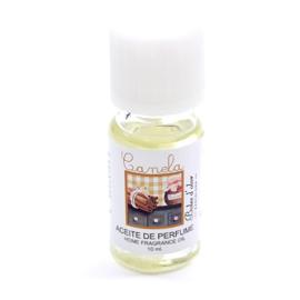 Geurolie Boles d'olor - Canela Kaneel 10 ml.
