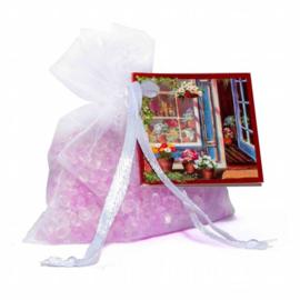 Boles d'olor Geurkorrels / Parels - Flowershop