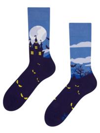 Vrolijke Sokken - Transsylvanië - Mt. 35-38