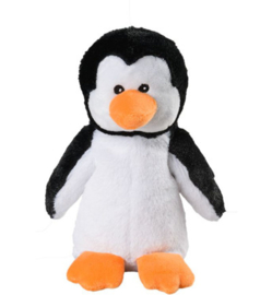 Warmies ®  MINI Pinguin