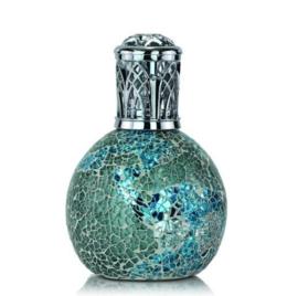 Fragrance Lamp Large - Crystal Seas