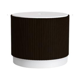 Aroma Diffuser - Ultransmit Jimmy  (aan te sluiten dmv USB of stekker)