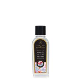 Yoshino Waters Limited edition Geurlamp olie 250 ml