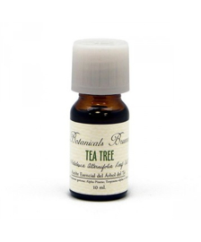 Botanical - Etherische olie - Tea tree