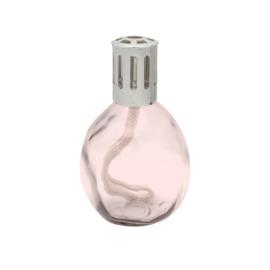 Scentoil Lamp Wave Pink – Oliebrander ScentLamps