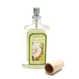 Roomspray Flor Blanco - Witte Bloemen Boles D'olor