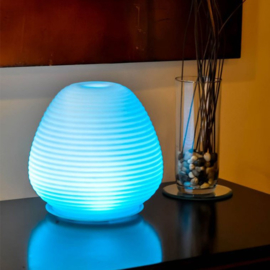 Ultransmit Aroma - Mist Diffuser - Leisure - glas