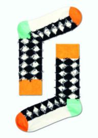Happy Socks Specials Funny maat  41-46