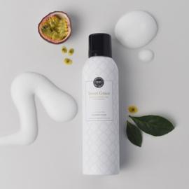 Bridgewater - Shower Foam 200 ml. Sweet Grace