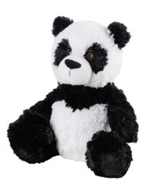 Warmies ®  Pandabeer