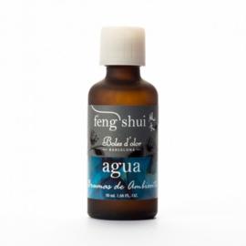 Boles D'olor - Feng Shui NIEUW