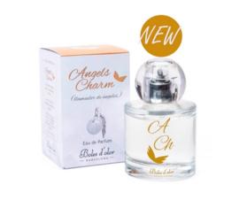Eau de Parfum Boles D'olor angels charm 50 ml