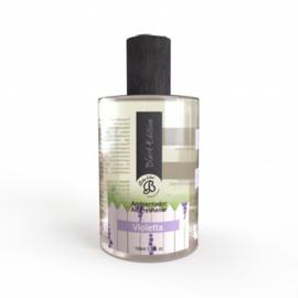Boles D'olor spray black edition  100 ML -  Violetta