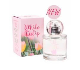 Eau de Parfum Boles D'olor witte tulpen 50 ml
