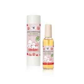 Bos Fruit - Pet Remedies - Roomspray 100 ML