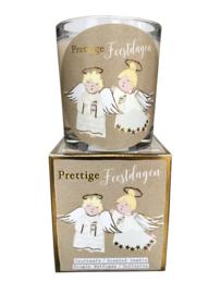 Giftbox Candles