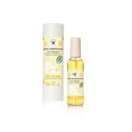 Lemon Garden Lemonade - Pet Remedies - Roomspray 100 ML