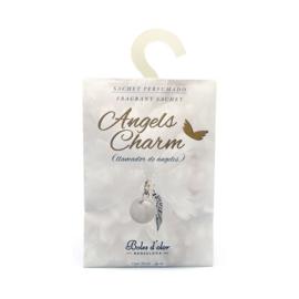 Geurzakje  Angel Charm