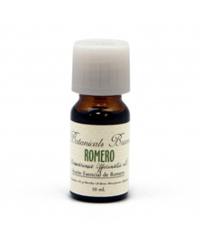 Botanical - Etherische olie - Rozemarijn