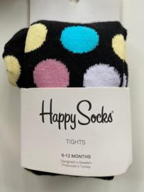 Happy Socks Baby Maillot 6 - 12 maanden