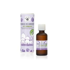 Fresh lavender - Pet Remedies - Geurolie 50 ML