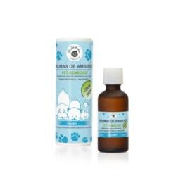 Oxigen - Pet Remedies - Geurolie 50 ML