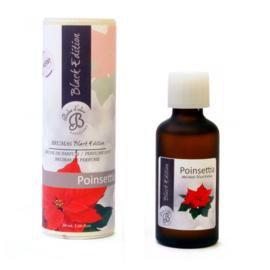 Geurolie Brumas de Ambiente - Poinsettia 50 ml.