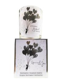 "Giftbox ""Speciaal voor jou"" - Angels"