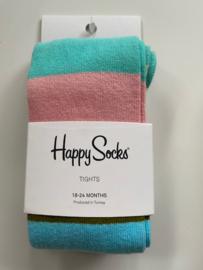 Happy Socks Maillot 18 - 24 maanden