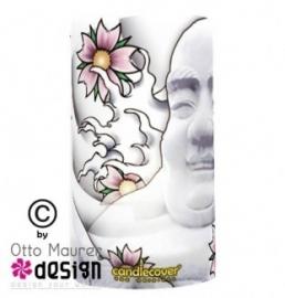 Tattoo-Buddha