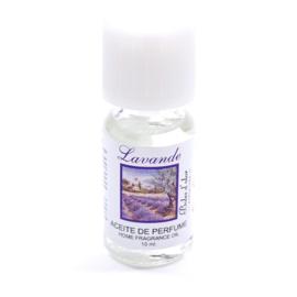 Geurolie Boles d'olor - Lavendel 10 ml.