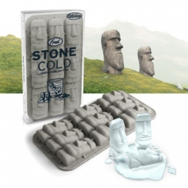 CooLLL Moai blocks