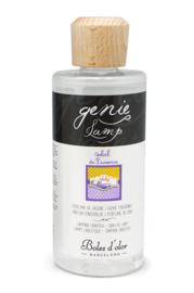 Boles D'olor  Soleil de Provence - Lavendelveld