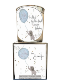 """Giftbox """"Zoontje"""" - Angels"""