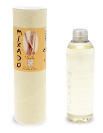 Mikado navulling  - Flor de Vanilla
