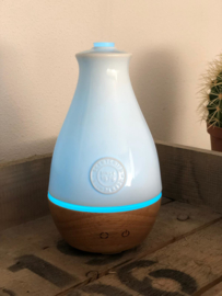 Aroma - Mist Diffuser - Scentchips