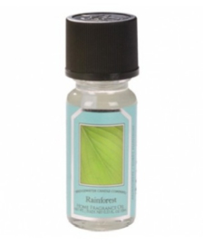 Rain Forest Fragrance Oil 10 ml.