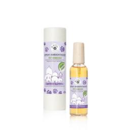 Fresh lavender - Pet Remedies - Roomspray 100 ML