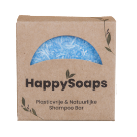 Shampoo Bar - In Need of Vitamin Sea