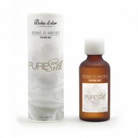 Geurolie Brumas de Ambiente - Pure Silk -  50 ml.