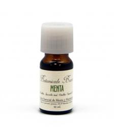 Botanical - Etherische olie - Munt Melange