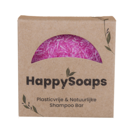 Shampoo Bar - La Vie en Rose